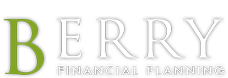 Berry Financial Planning
